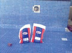 شركة حمامات السباحة التجمع الخامس