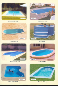 شركة حمامات سباحة التجمع الخامس
