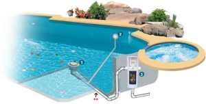 mdx-r3-web-pool